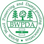 British Wood Preserving and Damp-proofing Association