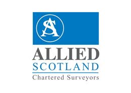 Allied Scotland