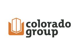 Colorado Group
