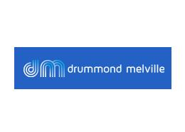 Dummond Miller
