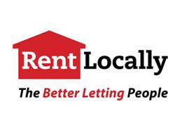 Rent Locally