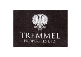 Tremmel Properties
